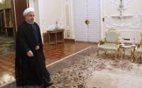 سیزده روز پس از انتخاب مجدد روحانی ، ایران در بهت ، بغض و البته امید !