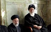 آقای رئیسی انتخابات تمام شده ، کینه ات را بر سر همفکران و تئورسین هایت خالی کن ، روحانی مقصر نیست!