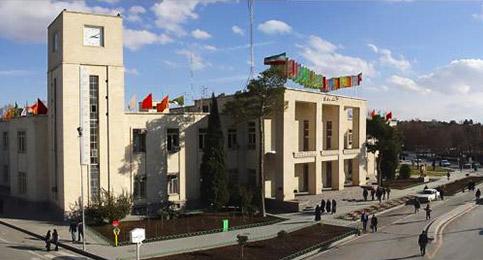 اصفهان در سکوت انتخاب شهرداری اصلاح گرا یا صرفاً اصلاح طلب